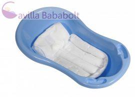 Lorelli Easy Bath babatartó