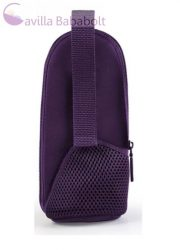 MAM Thermo Bag , cumisüveg melegentartó, thermal bag, lila