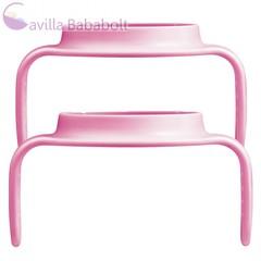 MAM Hold my Cup foganytúk - 2db,pink