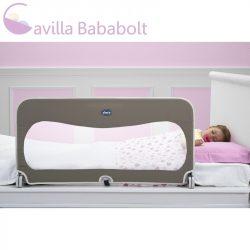 Chicco Natural leesésgátló ágyra - 135 cm