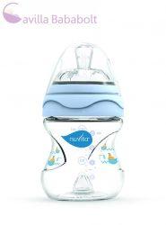 Nuvita cumisüveg 150ml - Kék - 6010