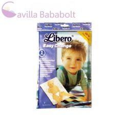 Ágyalátét Libero (50 * 70 cm) (2 db/cs)