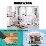 Babaszoba