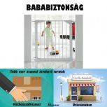Bababiztonság