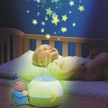 Lámpák, éjszakai fények