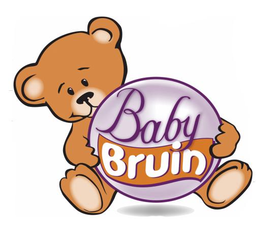 Képtalálatok a következőre: baby bruin logo