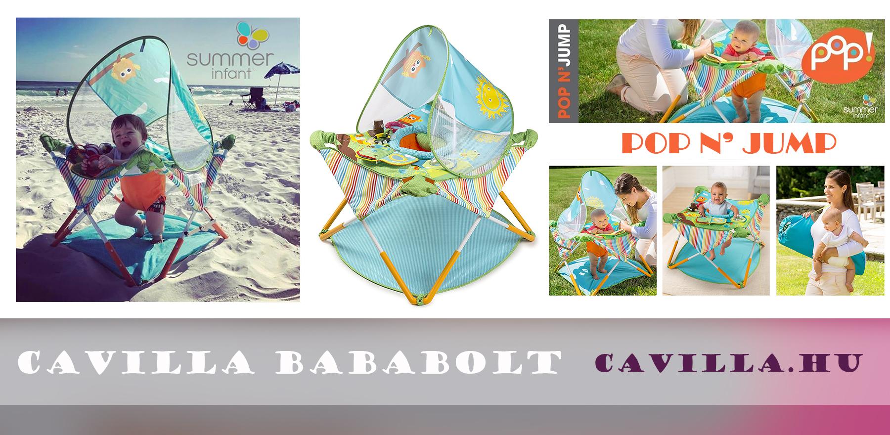 Summer Infant - Termékek márkák szerint - Cavilla Bababolt 1166afbcec